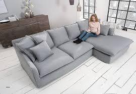 canap originaux canape canape originaux luxury canapé d angle cuir design arena of