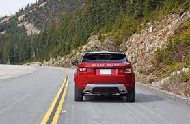 range rover lease leasebusters canada u0027s 1 lease takeover pioneers 2015 land