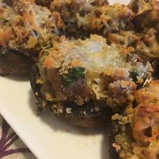 easy thanksgiving side dishes make ahead a simple thanksgiving appetizer that can you can make ahead of