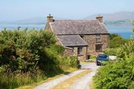 Holiday Cottages Cork Ireland by Top 50 Durrus Vacation Rentals Vrbo