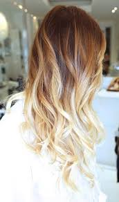 hombre hairstyles 2015 blonde ombre hair for long hair long wavy hairstyles 2015 neroli