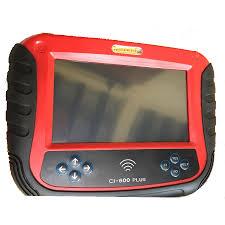 skp1000 tablet auto key programmer a must tool for all locksmiths