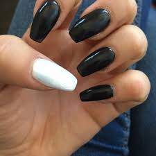 for your nails only 64 photos u0026 81 reviews nail salons 3959