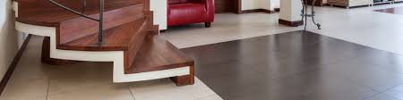 Laminate Flooring Removal Floor Repairs Dustless Tile Removal Fort Worth Tx