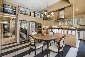 full house u0027 home hits market for 4 15 million