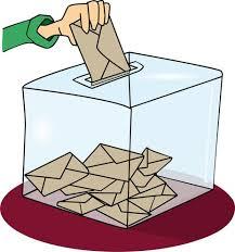 r artition des si es lections professionnelles de la loi du 5 mars 2014 sur les élections professionnelles