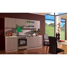 cuisine moin cher cuisine moins cher cuisine discount meubles rangement