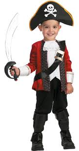 37 best kids pirate costume images on pinterest kids pirate