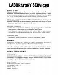 Monster Com Resume Samples Custom Dissertation Proposal Ghostwriters Website For Child