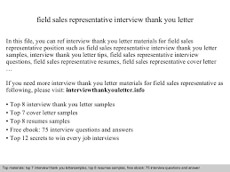 ccar resume model buy cheap admission essay on trump sap resume