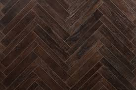 anteak small herringbone in coffee