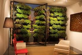 Urban Garden Room - unique urban gardening ideas to brighten up your outdoor space
