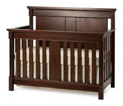 Convertible Crib Plans by Child Craft Bradford 4 In 1 Convertible Crib Walmart Canada