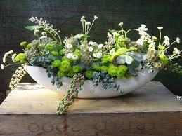 Amazing Flower Arrangements - best 25 contemporary flower arrangements ideas on pinterest