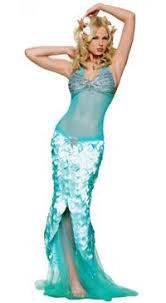 mermaid costume mermaid costume for adults costume pop costume pop