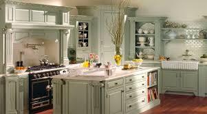 French Kitchen Kitchen French Kitchen Design Trends For 2017 Small Kitchen Design