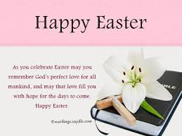 christian easter greeting card messages techsmurf info
