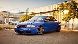 audi modified audi s4 backgrounds download free wallpaper wiki