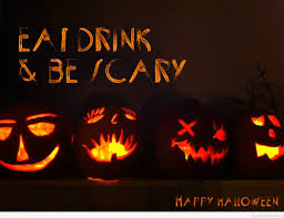 Halloween Poems Scary 60 Very Beautiful Happy Halloween Greeting Pictures And Photos
