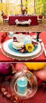 Table Decorations Centerpieces 216 Best Wedding Table Decorations U0026 Centerpieces Images On