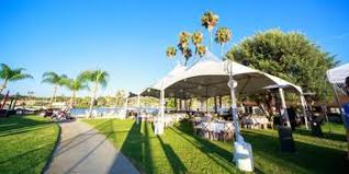 san marcos wedding venues compare prices for top 830 wedding venues in san marcos ca