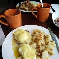 Breakfast Buffet Niagara Falls by Phyl U0027s Family Restaurant 13 Photos U0026 23 Reviews Breakfast