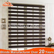 ready made window blinds rainbow window blinds rainbow window blinds suppliers and