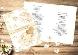 wedding invitations houston wedding invitations houston as well as wedding stationery indian