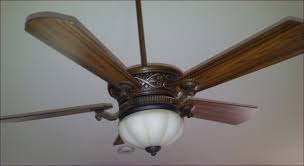 Hunter Ceiling Fan Replacement Blades by Interiors Hampton Bay Harbor Breeze Harbor Bay Fans Harbor