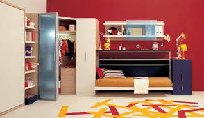 trends color wall paint schemes of kids boy bedroom most popular