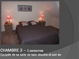 chambre d hote villepinte chambres d hôtes maison de l orée du plessis chambres le plessis