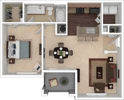 floorplans the preserve at forest creek