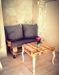 Pallet Sofa For Sale 60 Diy Projects That Will Redefine The Way You See Pallet