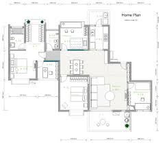 house design floor plans floor plan row draw modern bungalow exterior room planner floor