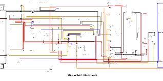 outside light wiring diagram kwikpik me