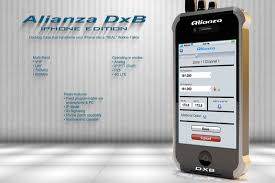 Rugged Ham Radio Turning Your Smartphone Into A 2 Way Radio U2013 Alianza Dxb Qrz Now