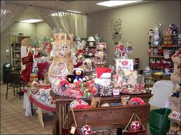 gift basket business candy gift baskets cookie candy and fruit bouquets