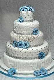 wedding cake edible decorations stylish edible wedding cake decorations b43 in images collection