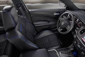 Daytona Modern Dark Grey Eco Dodge Charger Daytona 2013 Cartype
