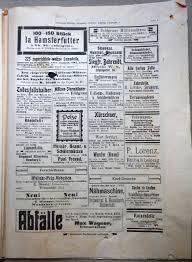 Suche Zu Kaufen File Kürschner Zeitung No 25 5 Dezember 1915 21 Jpg