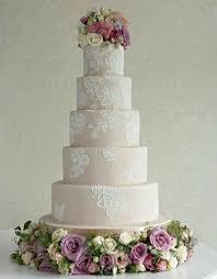vintage wedding cakes 2014 wedding cake trends 5 vintage wedding cakes bridal musings