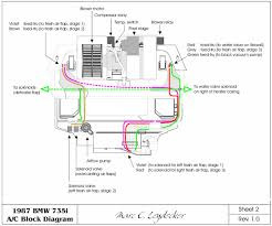 bmw e23 engine diagram bmw wiring diagrams instruction