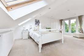 Loft Conversions Four Great Projects Real Homes - Convert loft to bedroom