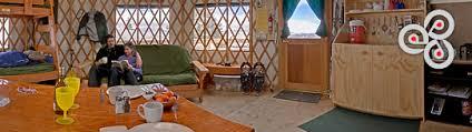 idpr insider idaho parks u0026 recreation yurts idaho parks u0026 recreation