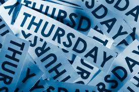 throwback thursday meaning and why it u0027s so popular