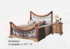Sheffield Bedroom Furniture Bedroom Furniture And Beds Regals Furnishings Uk