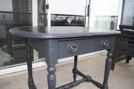 Gray Furniture Paint Fiebings Acrylic Resolene