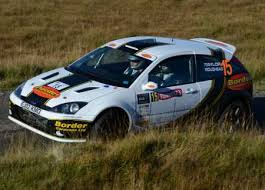 Motorsport Awning For Sale Rally Cars For Sale Race Cars For Sale