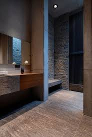 masculine bathroom ideas masculine bathroom decor ideas inspiration and ideas from