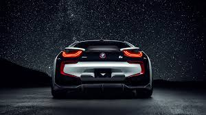 bmw i8 wallpaper hd at night car bmw wallpapers car bmw wallpapers for pc hvga 3 2 dma p 645